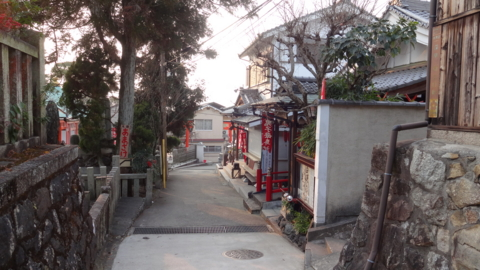 f:id:nobumichi02:20140118154608j:image:h150