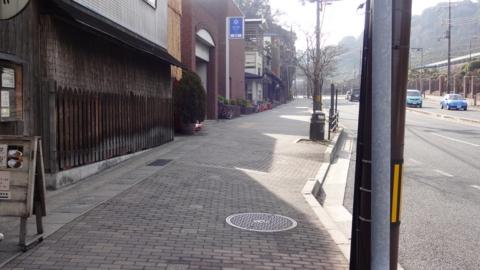 f:id:nobumichi02:20140125103735j:image:h150
