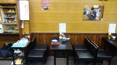 f:id:nobumichi02:20140125120706j:image:h150