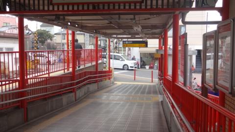 f:id:nobumichi02:20140125150721j:image:h150