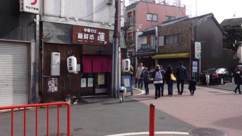 f:id:nobumichi02:20140209132750j:image:h150
