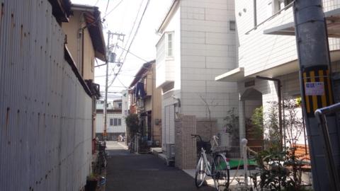 f:id:nobumichi02:20140209133121j:image:h150