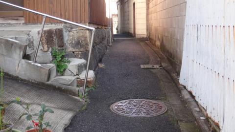 f:id:nobumichi02:20140209133211j:image:h150