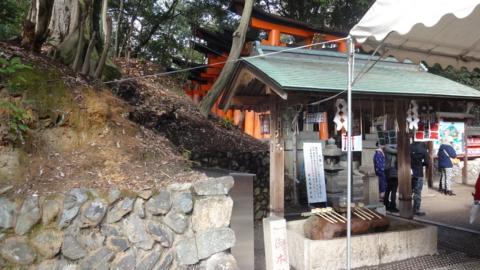 f:id:nobumichi02:20140209135826j:image:h150