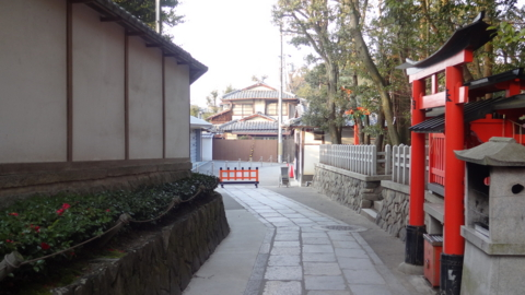 f:id:nobumichi02:20140216164532j:image:h150