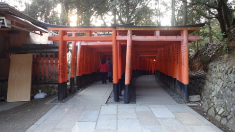 f:id:nobumichi02:20140216165215j:image:h150