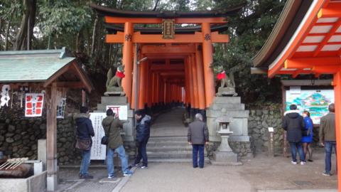 f:id:nobumichi02:20140216165624j:image:h150