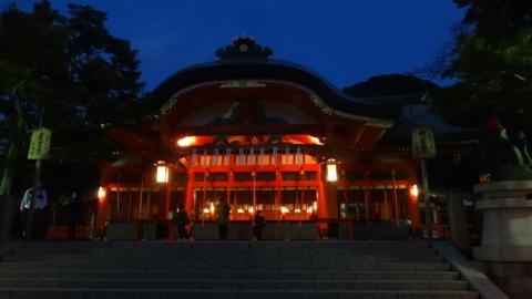 f:id:nobumichi02:20140216181759j:image:h150