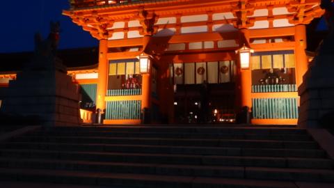 f:id:nobumichi02:20140216181949j:image:h150