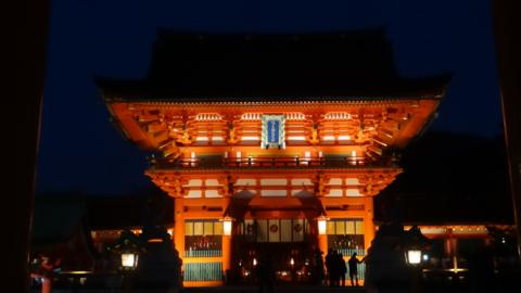 f:id:nobumichi02:20140216182126j:image:h150