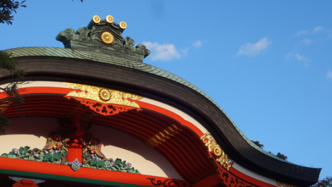 f:id:nobumichi02:20140322173420j:image:h150
