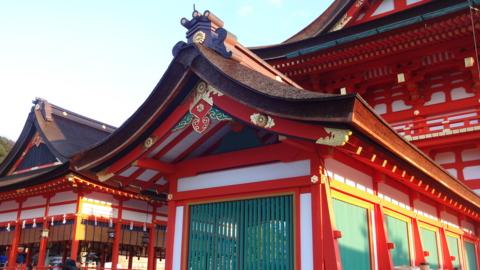 f:id:nobumichi02:20140322174529j:image:h150