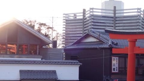f:id:nobumichi02:20140322174708j:image:h150