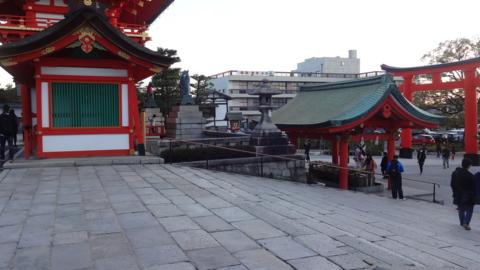 f:id:nobumichi02:20140322175058j:image:h150
