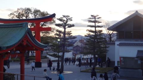 f:id:nobumichi02:20140322175234j:image:h150