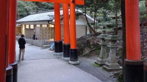 f:id:nobumichi02:20140322175927j:image:h150