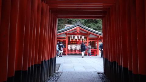 f:id:nobumichi02:20140322180437j:image:h150