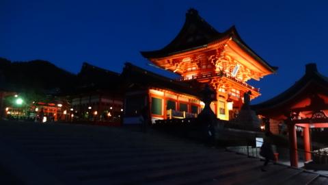 f:id:nobumichi02:20140322185119j:image:h150