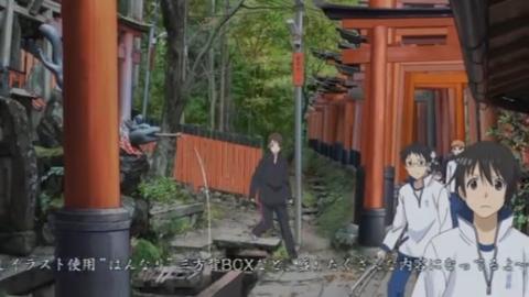 f:id:nobumichi02:20140323213958j:image:h150