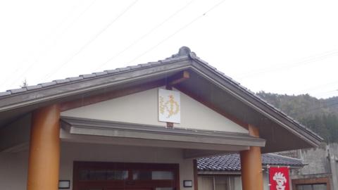 f:id:nobumichi02:20150419113204j:image:h150