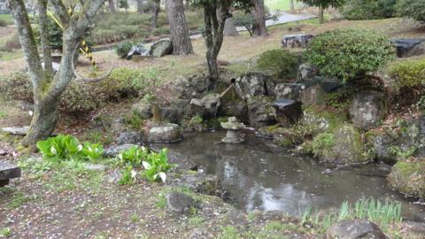 f:id:nobumichi02:20150419120901j:image:h150