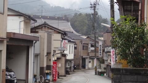 f:id:nobumichi02:20150419134528j:image:h150