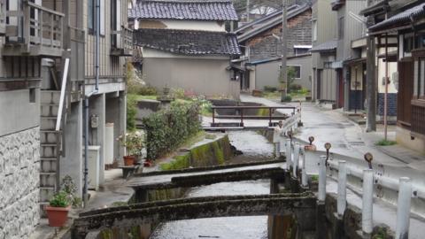 f:id:nobumichi02:20150419135034j:image:h150