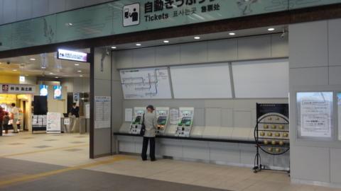 f:id:nobumichi02:20150419164118j:image:h150