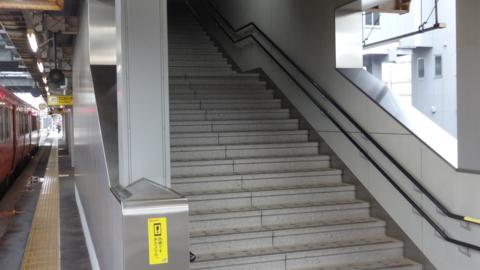 f:id:nobumichi02:20150419165044j:image:h150