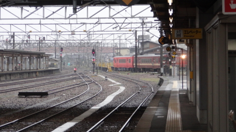 f:id:nobumichi02:20150419170957j:image:h150