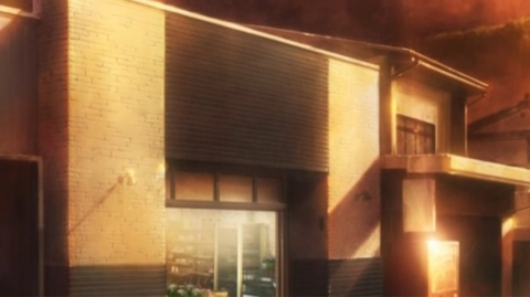f:id:nobumichi02:20150421214656j:image:h150