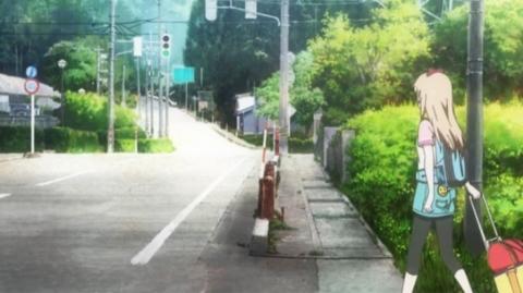 f:id:nobumichi02:20150421215133j:image:h150