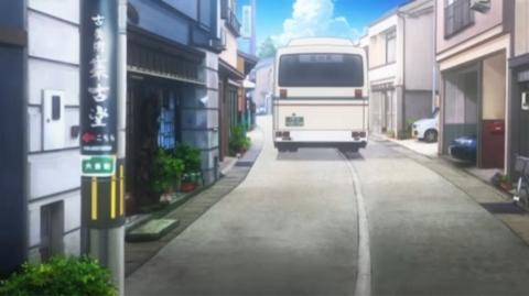 f:id:nobumichi02:20150421215135j:image:h150