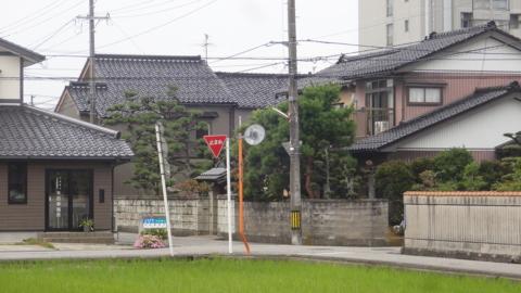 f:id:nobumichi02:20151010115343j:image:h150