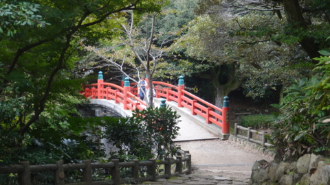 f:id:nobumichi02:20151010123226j:image:h150