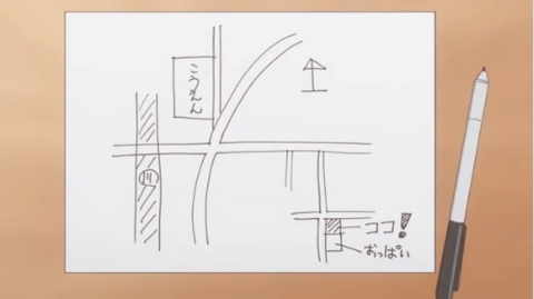 f:id:nobumichi02:20151012133328j:image:h150