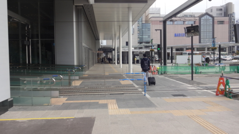 f:id:nobumichi02:20151107135051j:image:h150