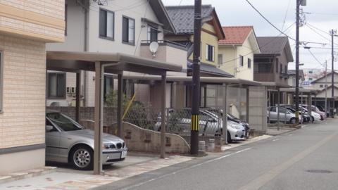 f:id:nobumichi02:20151107151437j:image:h150