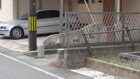 f:id:nobumichi02:20151107151553j:image:h150