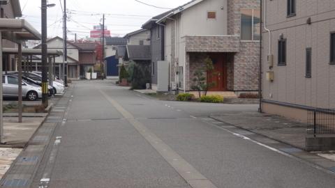 f:id:nobumichi02:20151107151731j:image:h150