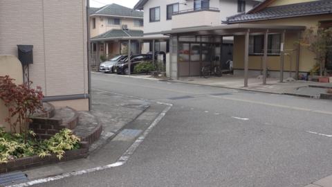 f:id:nobumichi02:20151107151927j:image:h150