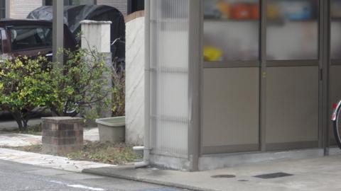 f:id:nobumichi02:20151107152000j:image:h150