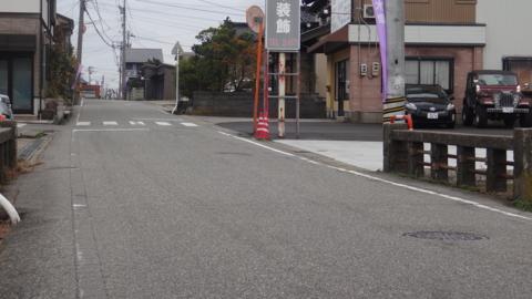 f:id:nobumichi02:20151107153056j:image:h150