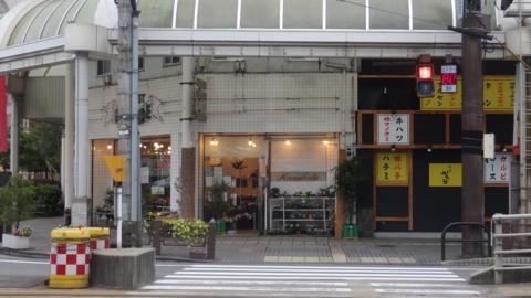 f:id:nobumichi02:20151107160950j:image:h150