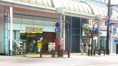f:id:nobumichi02:20151109001637j:image:h150