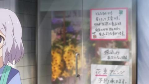 f:id:nobumichi02:20151109001639j:image:h150