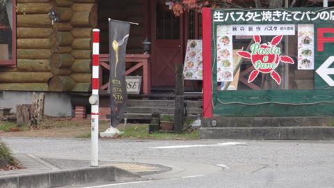 f:id:nobumichi02:20151121112510j:image:h150