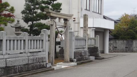 f:id:nobumichi02:20151121122153j:image:h150