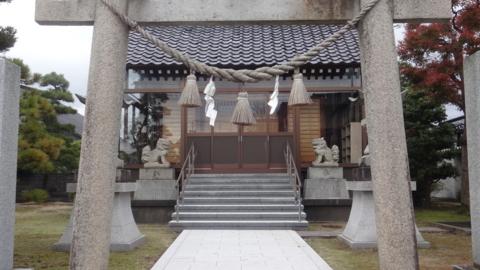 f:id:nobumichi02:20151121122327j:image:h150