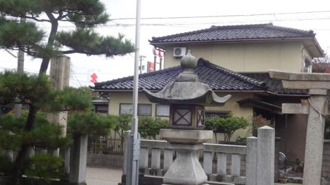 f:id:nobumichi02:20151121122645j:image:h150